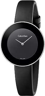 Calvin Klein - Women's Watch K7N23CB1