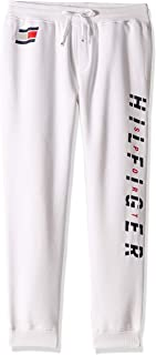 Tommy Hilfiger Men's Sport Sweatpants