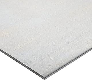 0.063 Thickness ASTM B209//ASME SB209//AMS QQ-A 250//7 Mill Unpolished Finish 48 Length 12 Width H32 Temper 5086 Aluminum Sheet