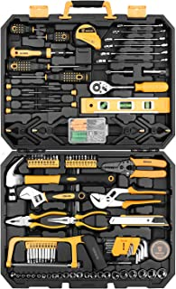 Best mastercraft air tool kit 71 pcs Reviews