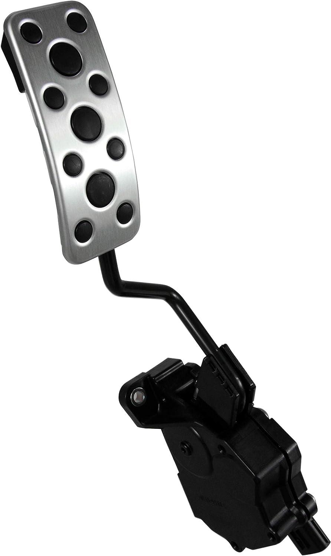 Very popular Wells Arlington Mall E02482 Accelerator Pedal Sensor