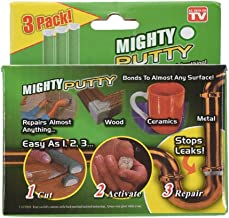 Best mighty putty repair epoxy Reviews