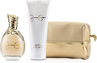 Signature For Women By Jessica Simpson Gift Set