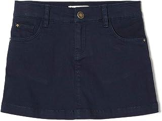95020ad6e Amazon.es: Azul - Faldas / Niña: Ropa