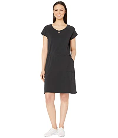Aventura Clothing Tansy Dress (Black) Women