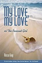 Best my love my love Reviews