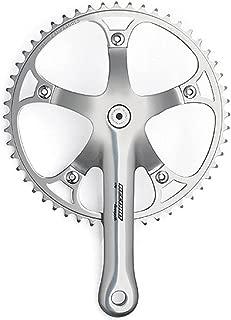 Campagnolo Pista Track Bike Crankset 170mm 48t