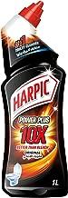 Harpic Toilet Cleaner Liquid Power Plus Original, 1L