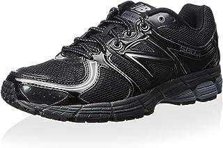 Men's Running Sneaker