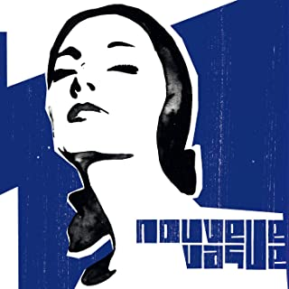 Nouvelle vague [Explicit]