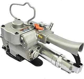 IWISS AQD-19 Pneumatic Strapper for 13-19mm PP&Pet