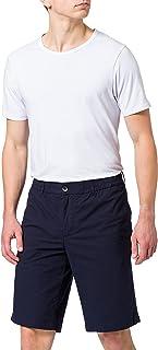 Sisley Pantaloncini Uomo