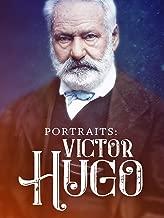 Portraits: Victor Hugo