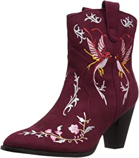 Penny Loves Kenny Women's Sha Fashion Boot