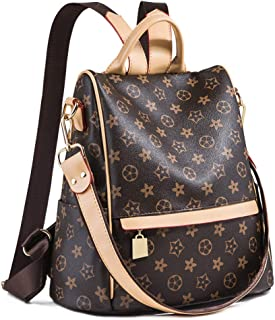 Amazon.es: bolsos louis vuitton mujer: Equipaje