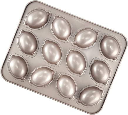 ef4f1d1a6 Amazon.com: Last 90 days - Specialty & Novelty Cake Pans / Cake Pans ...