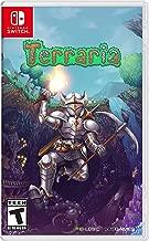 Terraria - Nintendo Switch