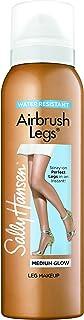 Sally Hansen Air Brush Legs Medium Glow, 4.4 Oz, Pack Of 1