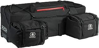 Ogio Honcho ATV Tasche hinten schwarz