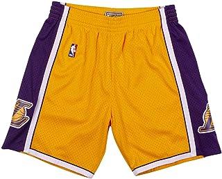 Retro Embroidery Basketball Swingman Shorts Loyal Fan Gift Men and Women Basketball Clothes CWWAP Mens Basketball Shorts for Raptors