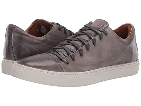 John Varvatos Collection Reed Low Top Sneaker