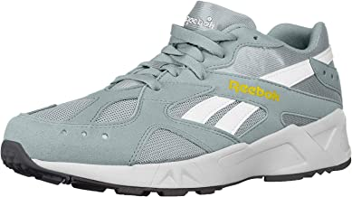 Reebok Unisex Adult's  Aztrek SHOES