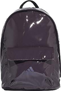 adidas Women's W CLASSIC S GL Daypack, One Size