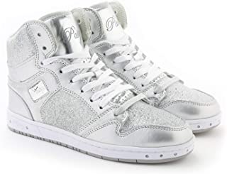 Pastry High Top Dance Shoe and Sneaker for Men and Women | Adult Dance Shoes
