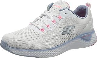 Skechers SOLAR FUSE womens Sneaker