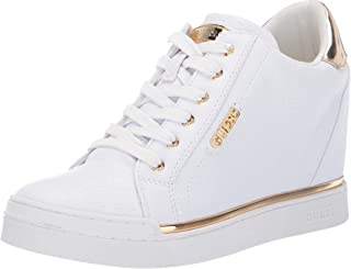 Best 3 inch sneakers Reviews