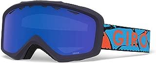 Giro Grade Kids Snow Goggles
