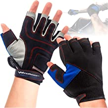 sailing gloves sale