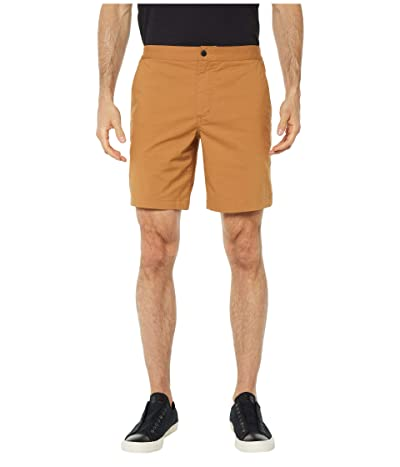 Toad&Co Boundless Shorts (Tabac) Men