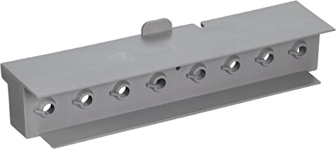 Skuttle 000-0602-055 Drip Tray for humidifier 2000, 2100,2001,2101,2002,2102