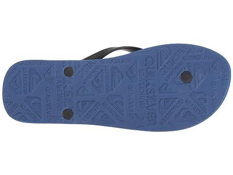 Naranja Azulado Azulado Gris Azul Negro Impresión Gris Whiteblack Quiksilver Negro Rojo Azulado Greyblack Greyblack Verde Negro Azul Negro Gris Molokai xqRZfnXT