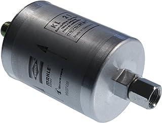 Mahle Knecht KL 21 Kraftstofffilter
