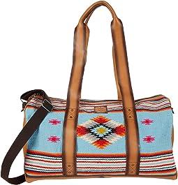 Saltillo Duffle Bag