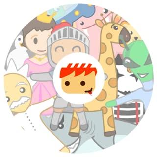 I, animator