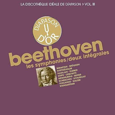 Symphony No. 7 in A Major, Op. 92: IV. Allegro con