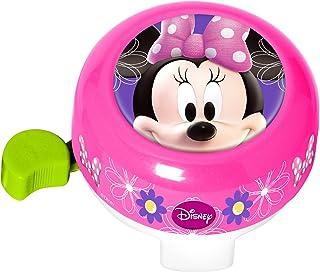 Baby Walz - Bicicleta Disney