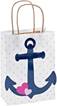 maritime themed gifts