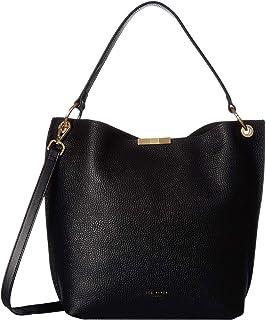 Ted Baker Womens Hobo Bag, Black - 155749