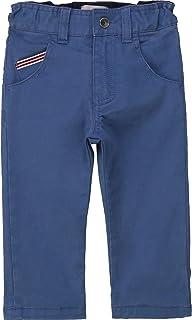 Timberland - Pantalón para niño