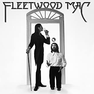 Best fleetwood mac record label Reviews