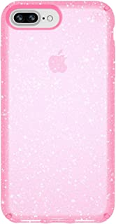 Best speck pink glitter case iphone 7 plus Reviews