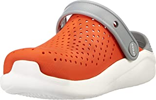 Crocs Literide Clog K, Fille