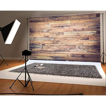 Kate 20x10ft Original Wood Photography Backdrop Old Master Wooden Background Photo Studio Props