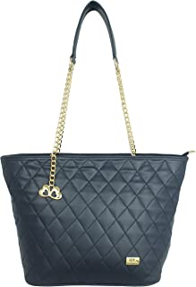 I DEFINE YOU Janet Handbag for Girls and Women
