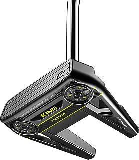 Cobra Golf 2021 King Vintage Putters