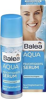 Balea Aqua Moisture Serum 30ml